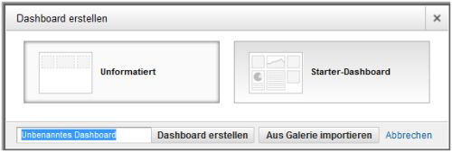 dashboard-in-google-analytics-erstellen