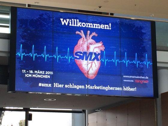 recap smx 2015 münchen