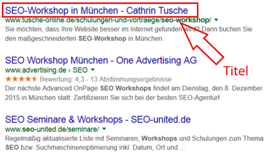 seo-workshop-title