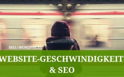 10 Tipps zur Optimierung der Geschwindigkeit für WordPress-Websites